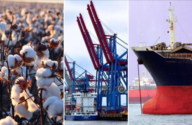 Ινδία: Επωφελείται από τον εμπορικό πόλεμο ΗΠΑ-Κίνας
