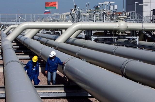 Ποιός είναι ο καλύτερος σύμμαχος της Μόσχας ως προς το φυσικό αέριο (και όχι μόνο);