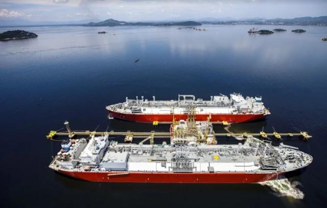 Deloitte: Το LNG «κερδίζει πόντους» ως καύσιμο για τα πλοία του μέλλοντος;