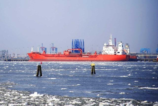 Ρωσία και Ν. Κορέα συνεργάζονται στον τομέα της ενέργειας