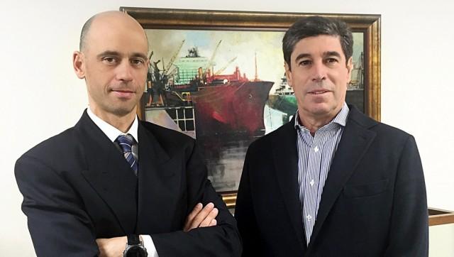 Επενδυτικό Fund (με ελληνικό DNA) ενισχύει την παρουσία του στη ναυτιλία