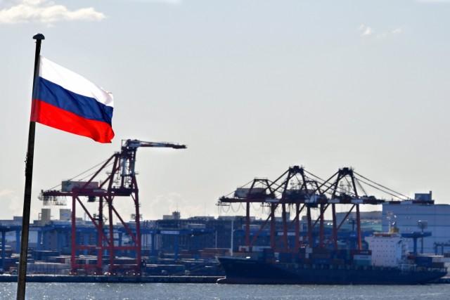 Παρατείνονται οι οικονομικές κυρώσεις της Ε.Ε. απέναντι στη Ρωσία