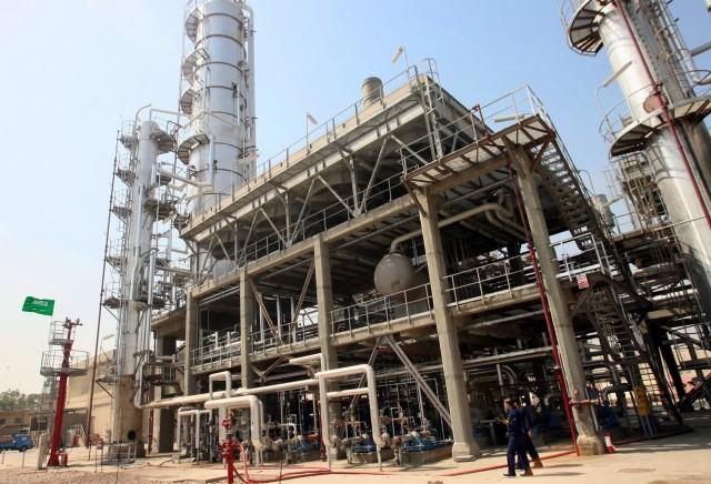 Η Σαουδική Αραβία αυξάνει την παραγωγή πετρελαίου μετά τη συνεδρίαση του OPEC