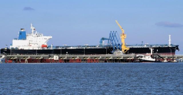 «Εξαρτημένες» οι εισαγωγές πετρελαίου της Ιαπωνίας από τα ΗΑΕ