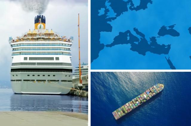Προς κήρυξη και της Μεσογείου σε ζώνη ECA;