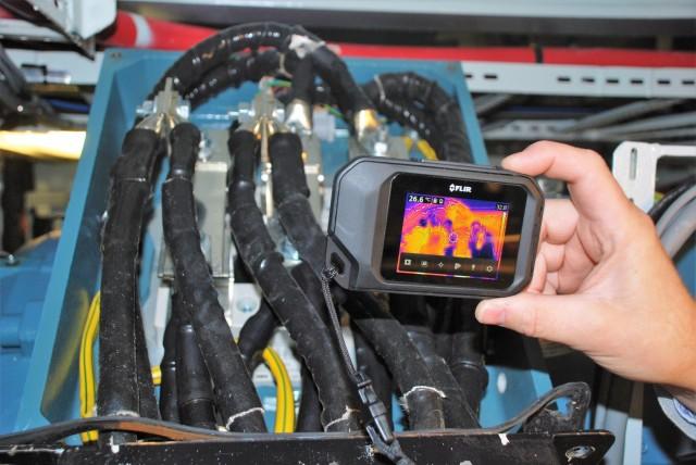 Νέες εγκρίσεις τύπου του DNV GL για καλώδια αλουμινίου και τις συνδέσεις τους