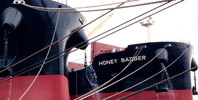 Υπό τον έλεγχο της Star Bulk 15 πλοία της Songa Bulk