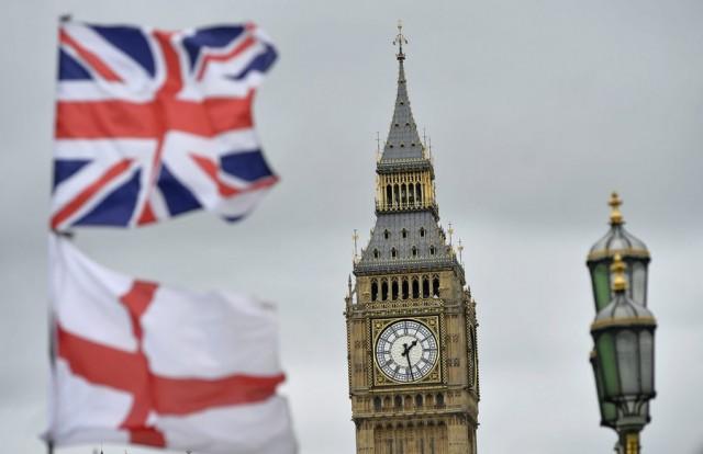 Κυβερνητική κρίση στην Βρετανία λόγω Brexit