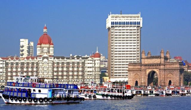 Ο Ινδικός Νηογνώμονας προσβλέπει στην πλήρη ψηφιοποίηση