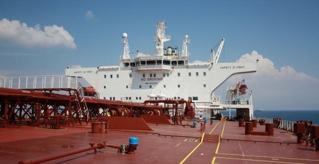 Αυξάνονται οι επιθεωρήσεις και απαγορεύσεις πλοίων στην Ευρώπη