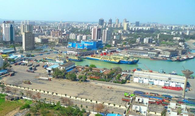 Στροφή της Κίνας προς εναλλακτικές πηγές εισαγωγών σόγιας;
