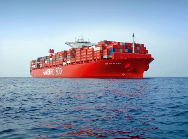 CO2: πως κινούνται οι ευρωπαϊκοί ναυτιλιακοί οίκοι της βόρειας Ευρώπης