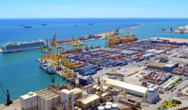 Ε.Ε., Κίνα και Ιαπωνία: αναγκαίες εμπορικές συμμαχίες και λυκοφιλίες