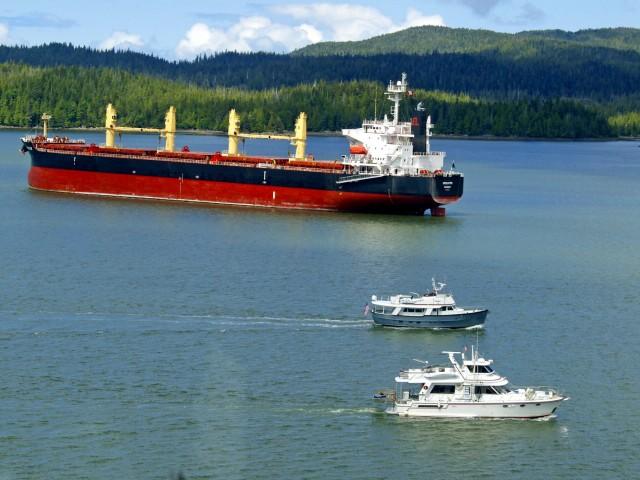 Ο Καναδάς επισκιάζεται από τον εμπορικό πόλεμο ΗΠΑ- Κίνας