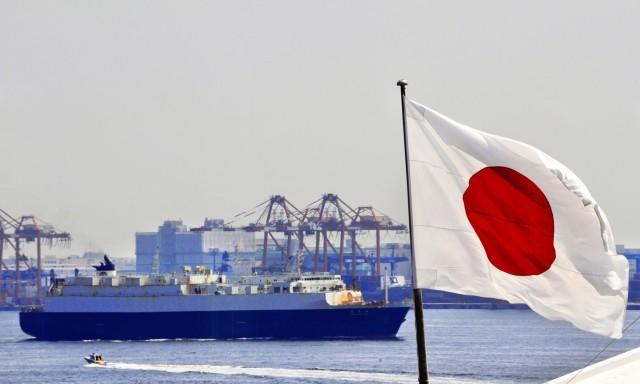 Αλλαγές πληρωμάτων: Τι προτείνουν Ιάπωνες πλοιοκτήτες