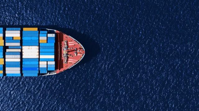 Εντυπωσιακή η απόδοση των λιπαντικών της Chevron Marine Lubricants