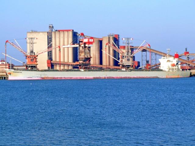 Κίνα: Αυξημένες οι εξαγωγές diesel και βενζίνης