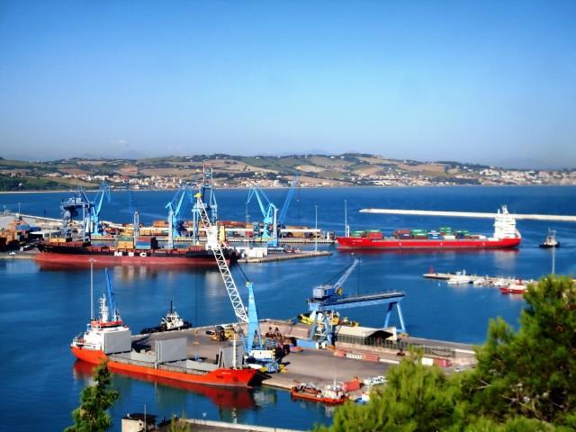 Ιταλία: Στο αποκορύφωμά τους οι εξαγωγές αγροτικών προϊόντων