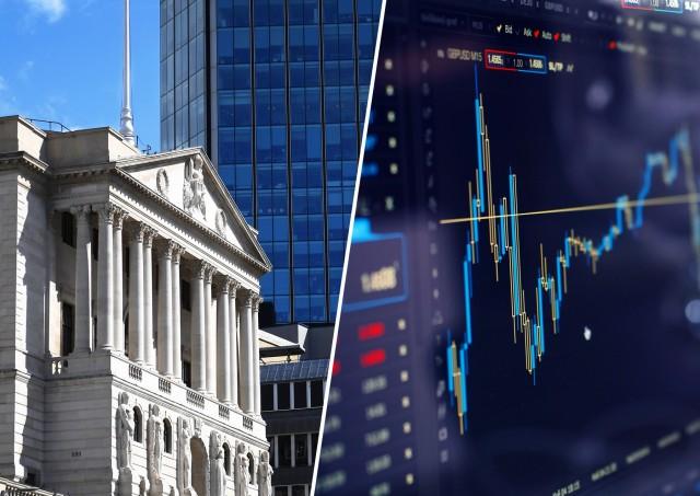 Facebook, χρηματαγορές και.. η ξέφρενη πορεία της αμερικανικής οικονομίας