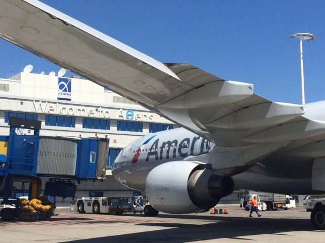 Καλημέρα Σικάγο: απευθείας πτήσεις από την Αθήνα για το 2019