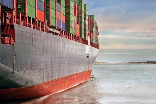Αυξάνεται ο στόλος containerships της Ship Finance International