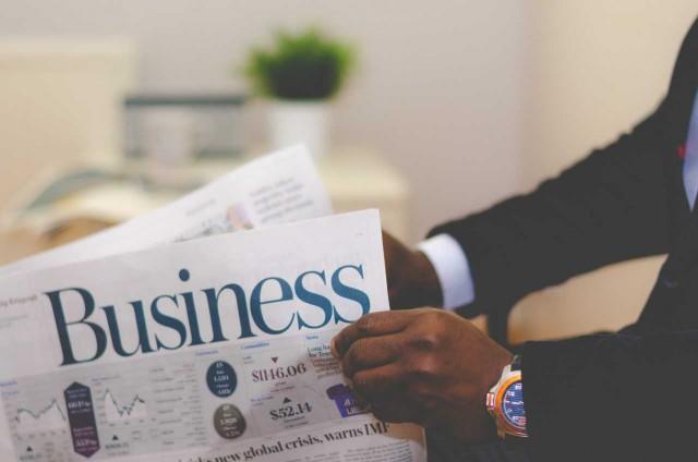 "EY: Ευοίωνο ""βλέπουν"" το μέλλον τους οι ευρωπαϊκές μεσαίες επιχειρήσεις"
