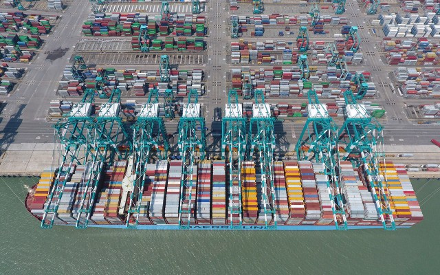 mumbaimaersk_world-highest-load_18_pic-2