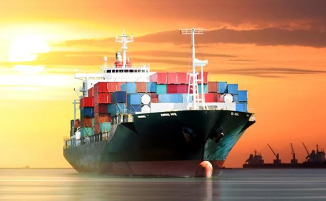 Liner ναυτιλία: Μόνη σωτηρία οι οριζόντιες συμμαχίες