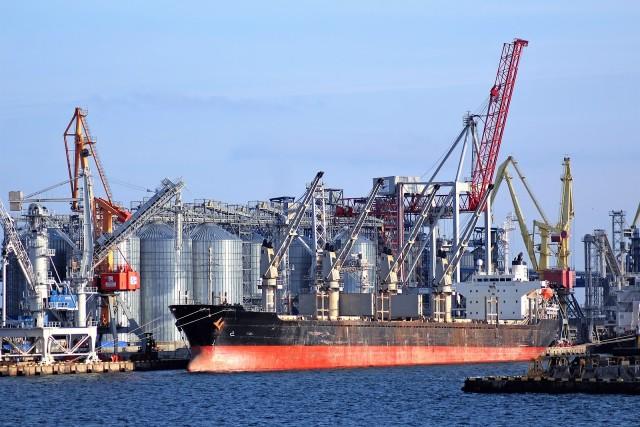 Δανία: Πρώτη φορά μετά από 25 χρόνια εισαγωγέας αργού πετρελαίου;