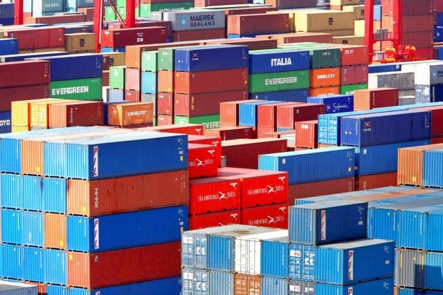 Γιατί το sulphur cap κοστίζει ακριβά στην αγορά των containerships;