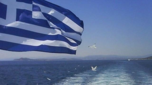 Αύξηση καταγράφει το ελληνικό ΑΕΠ
