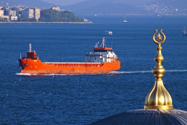 Η Τουρκία ενισχύει τους εμπορικούς της δεσμούς με το Κατάρ