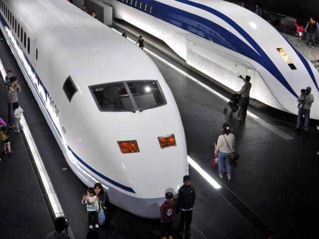 Προς αναβολή η σιδηροδρομική γραμμή Μαλαισίας – Σιγκαπούρης