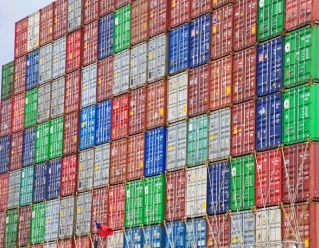 Πως κινείται η αγορά των containerships από αρχές του έτους