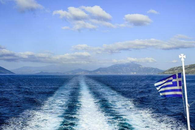 Σε χαμηλά επίπεδα η οικονομική ανάπτυξη της Ελλάδας