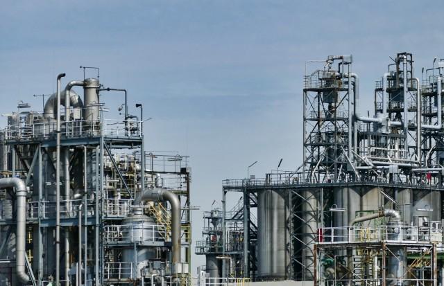 Η Σαουδική Αραβία αυξάνει τις τιμές αργού πετρελαίου στην Ευρώπη