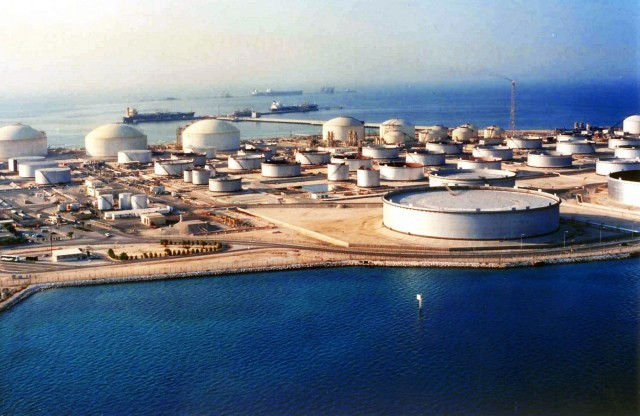 Πως διαμορφώνονται οι τιμές του πετρελαίου
