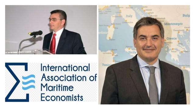 Ελληνική αριστεία στη διεθνή επιστημονική κοινότητα