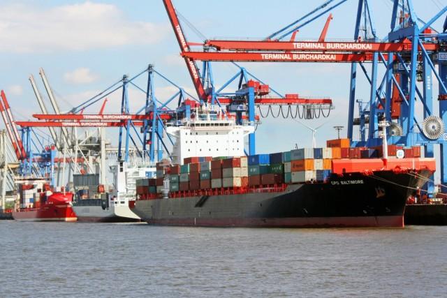 Πως διαμορφώθηκε η τραπεζική χρηματοδότηση του ναυτιλιακού κλάδου το 2017