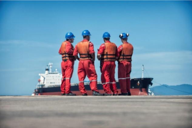 Μία νέα σειρά λιπαντικών από την Chevron Marine Lubricants
