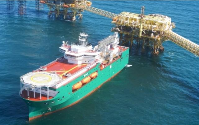 Σε νέες αγορές η Bernhard Schulte Shipmanagement