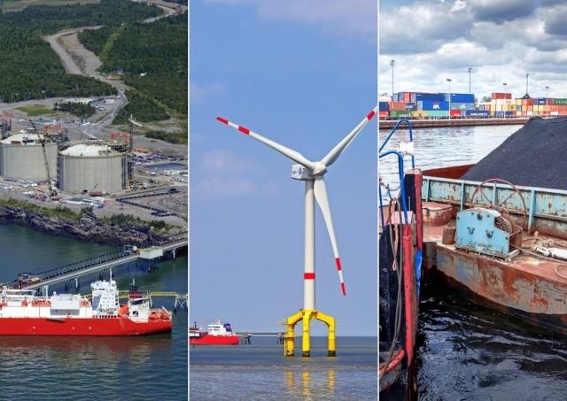 Οι ανανεώσιμες πηγές ενέργειας κερδίζουν την εμπιστοσύνη υπερδυνάμεων