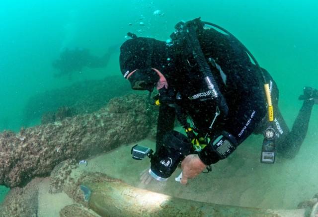 Η «ανακάλυψη της δεκαετίας» στις θάλασσες της Πορτογαλίας;