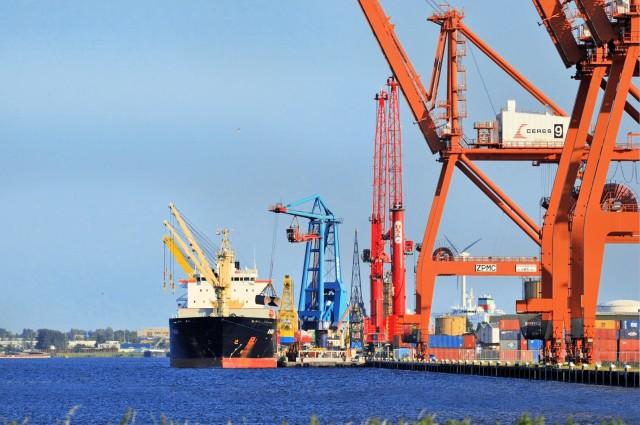 Πόσο αισιόδοξοι εμφανίζονται οι πρωταγωνιστές της ναυτιλίας για την πορεία του κλάδου