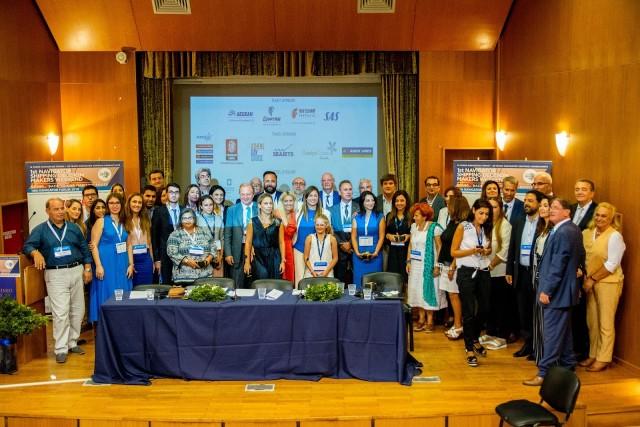 Ποια θέματα μονοπώλησαν το ενδιαφέρον στο 18ο Navigator Forum 2018