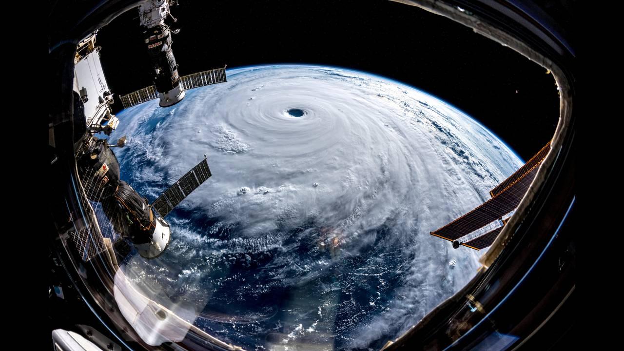 Φωτο: ESA/ NASA