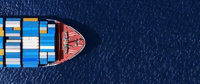 H Chevron προωθεί την ευελιξία στην προσφορά λιπαντικών στα πλοία ενόψει sulphur cap