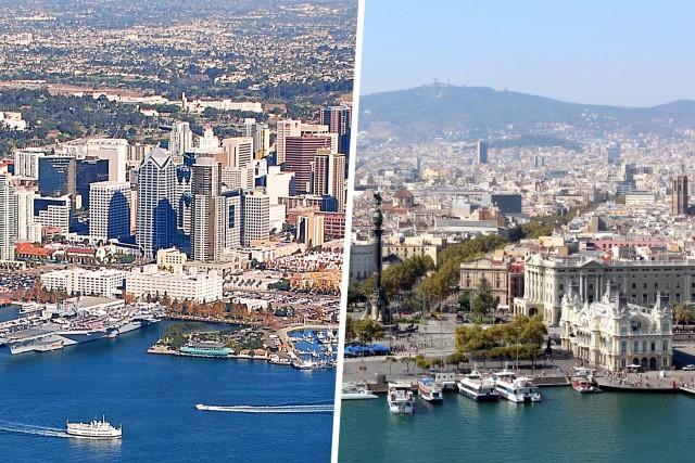 Πληθαίνουν οι κυβερνοεπιθέσεις σε μεγάλα λιμάνια