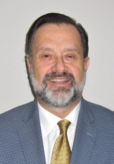 Adrian Tolson, Senior Partner from 20|20 Marine Energy
