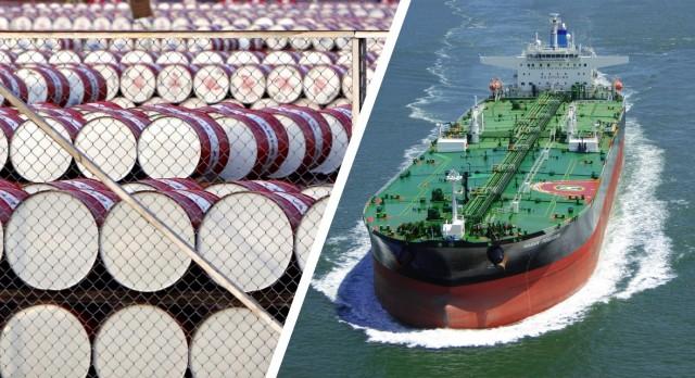 Τι προσβλέπουν Ριάντ και Μόσχα για την πετρελαϊκή αγορά;